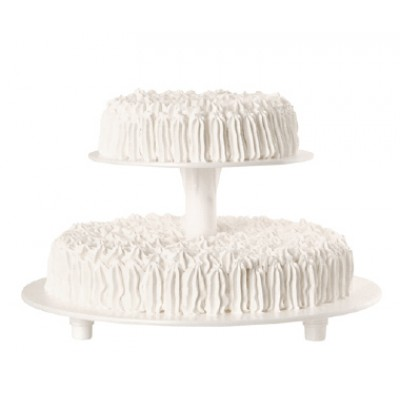 alzata torta 2 piani