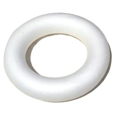 anelli in polistirolo