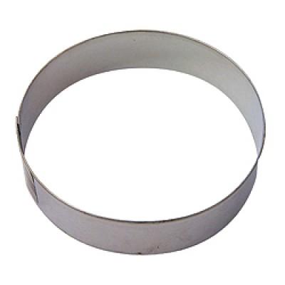 coppapasta cerchio