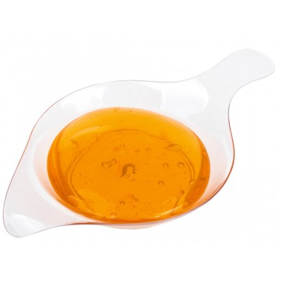 bicchierino flavour per antipasti finger food
