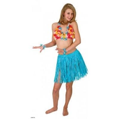 bikini hawaiano