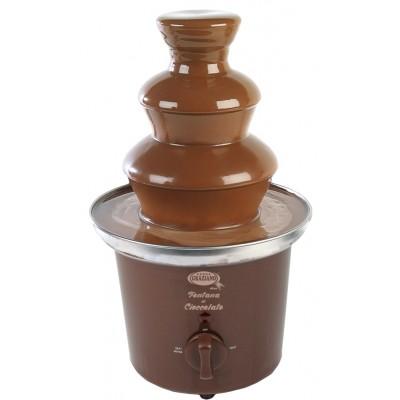 Fontana di cioccolato Graziano