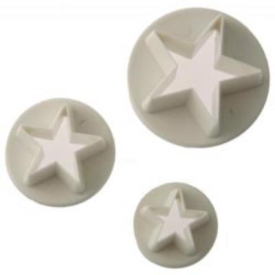 formina stella