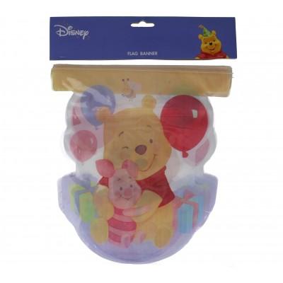festone winnie pooh