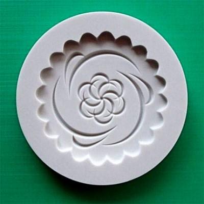 cupcake topper cm7