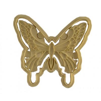 farfalla cake design