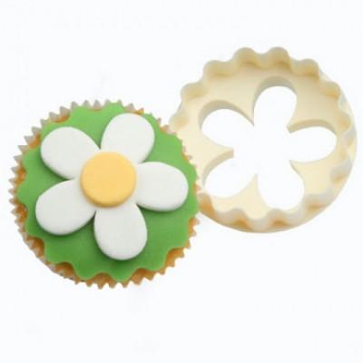 fiore stampini cake design