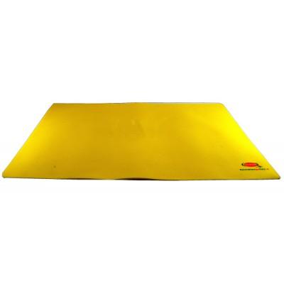 tappeto silicone grande graziano