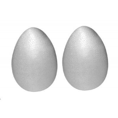 uova polistirolo pasquali 2