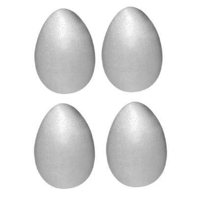 uova polistirolo pasquali 4