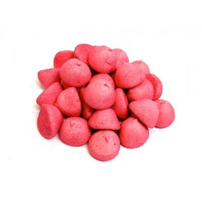 marshmallow palle golf rosa