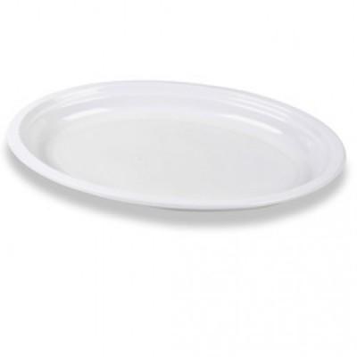 piatti ovali