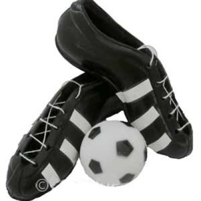 scarpette calcio