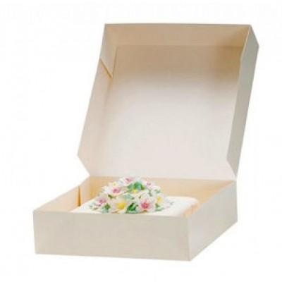 scatoli porta torta