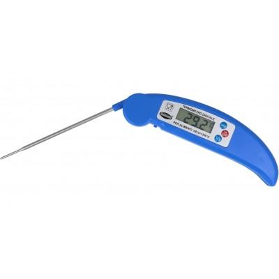 termometro digitale alimenti Graziano