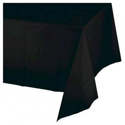 tovaglia black velvet