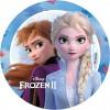 Cialda Frozen