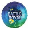 Fortnite Battle Royal Palloncino Mylar