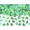 Decorazioni per la tavola Foglie Verdi 15g