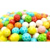 Palloni Calcio Multicolor 1 Kg