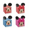 Cubo Disney Quadrettato
