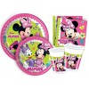 Minnie Happy Helpers Festa