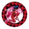 """Miracolous Ladybug 18"""""""
