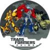 Cialda Transformers