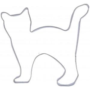 Tagliapasta Singolo Gatto