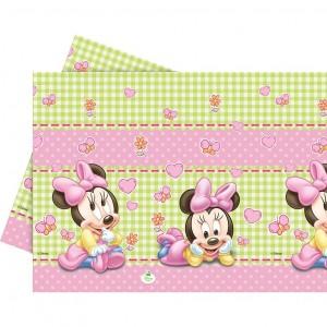 Baby Minnie - Tovaglia