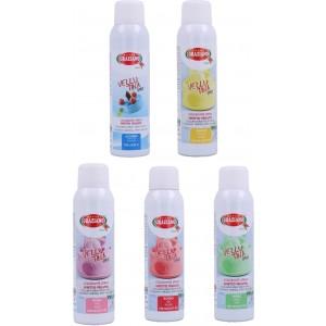 Colorante Vellutato Spray 150 ml
