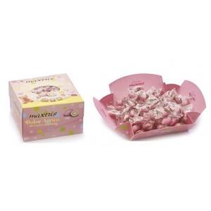 Confetti dolce arrivo Rosa 500 g