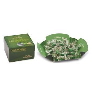 Confetti dolce Evento Promessa 500 g