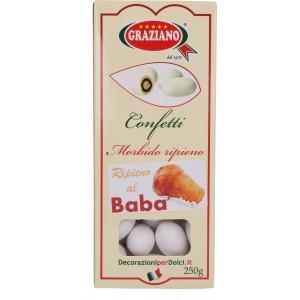 Confetti BABA' 250g