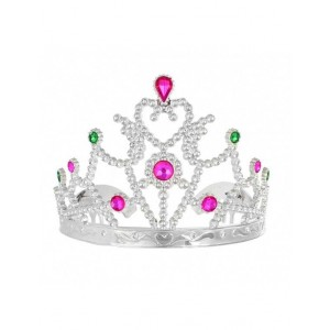 Coroncina Principessa
