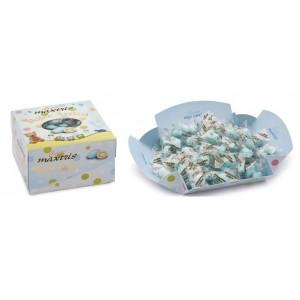 Confetti dolce arrivo Celeste 500 g