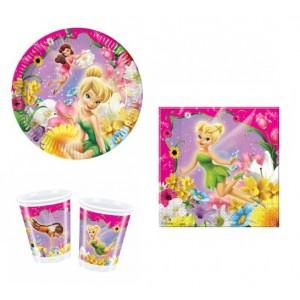 Fairies Festa