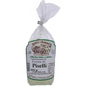 Farina di Piselli 250g