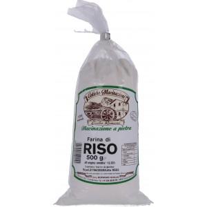 Farina di Riso 500g