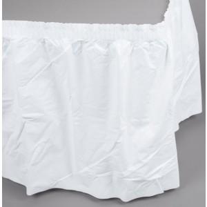 Girotavola Bianco