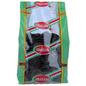 Gocce di Cioccolato Grandi 500g