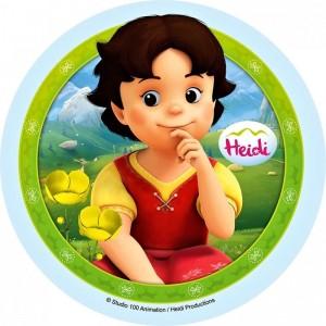 Cialda Heidi