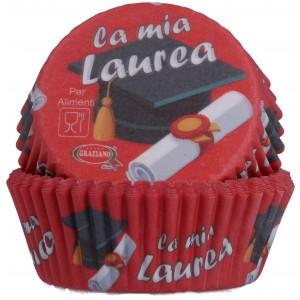 Pirottini La mia Laurea 40 Pz