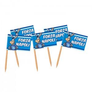 50 Picks Forza Napoli