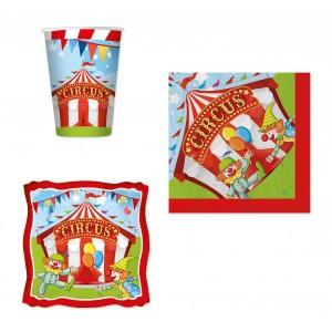 Circus Festa