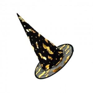 Cappello da Strega Halloween