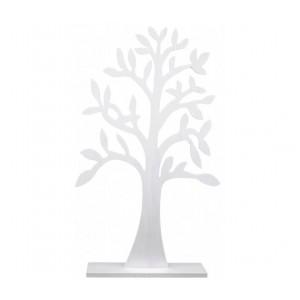 Albero della Vita in Legno h.60 cm