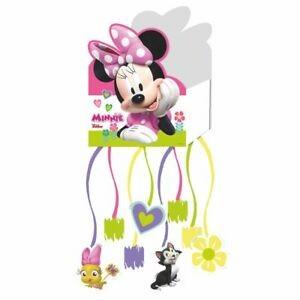 Pignatta Minnie Happy Helpers