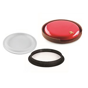 Kit Tarte Ring 190 mm