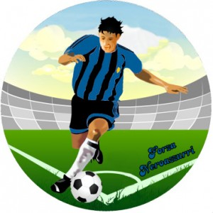 Cialda Inter